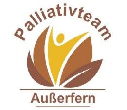 Palliativteam Logo